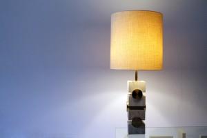 Vintage Rotterdam Meubels : Seventiesdesign vintage furniture